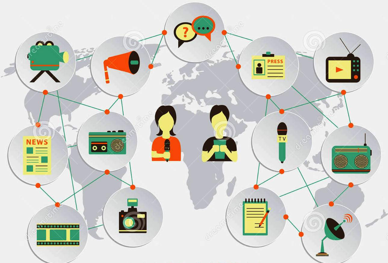 http://www.dreamstime.com/royalty-free-stock-images-mass-media-journalism-news-concept-flat-business-icons-newspaper-paparazzi-profession-live-radio-infographics-design-image63245389