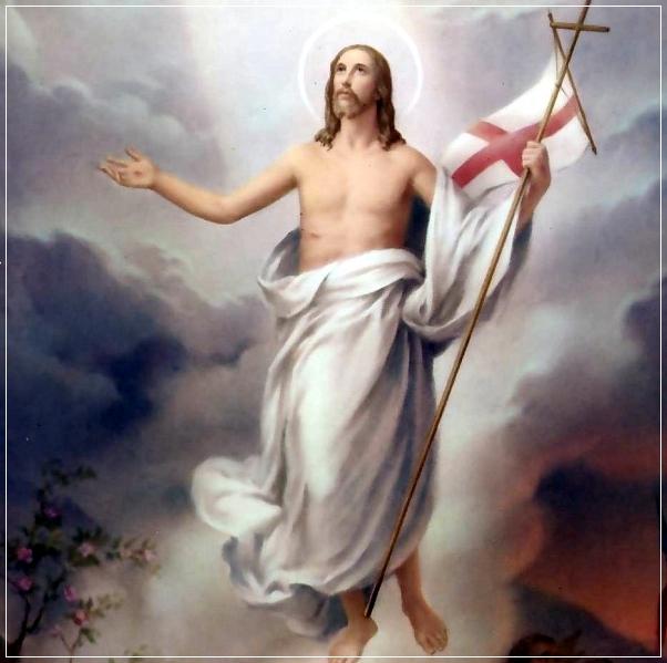 -Zmartwychwstania-Pana-Jezusa