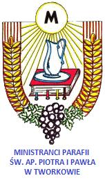 Ministranci_03