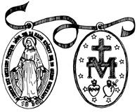 symbolMedalik